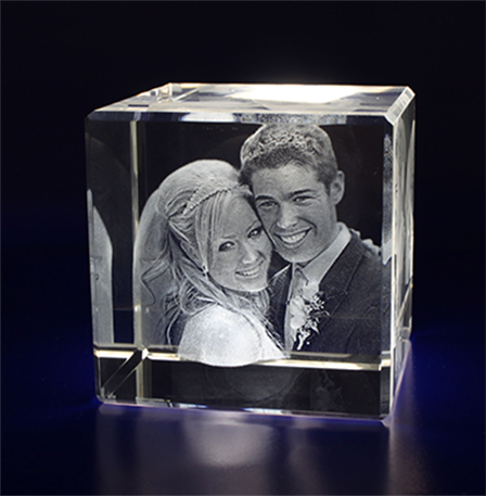 The Canvas Printing Company - Photo Gifts