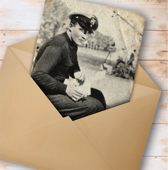 The Canvas Printing Company - Photo Restoration